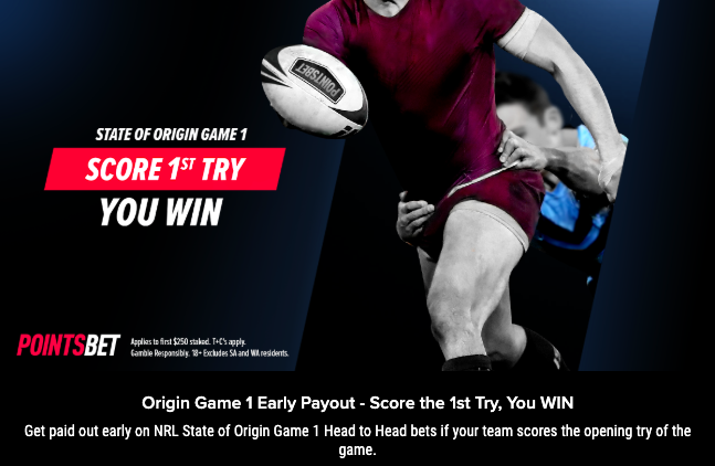 Pointsbet Origin Early Payout G1 2019.png