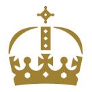 royal ascot crown