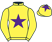 sea of class silks.png