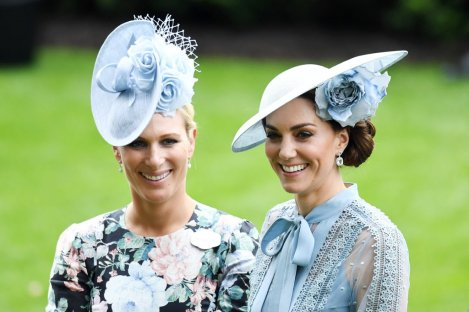 zara tindell & duchess of cambridge.jpg