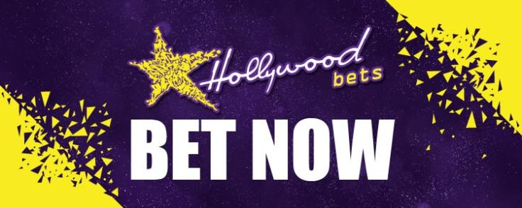 Hollywoodbets-Bet-Now.jpg
