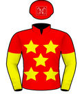 Mandela Silks China Horse Club.jpeg