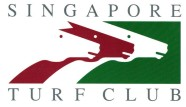 singapore-turf-club-6c07e66ea46a73d6016552828b498e06.jpg