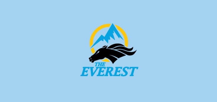 theeverest.png