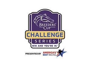 Challenge_logo_2018.jpg