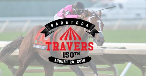 travers-stakes-2019