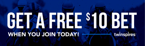 twinspires-freebets.png