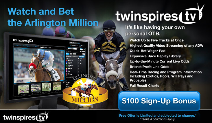 Watch_Live_Horse_racing_Arlington_Million_733x427.jpg